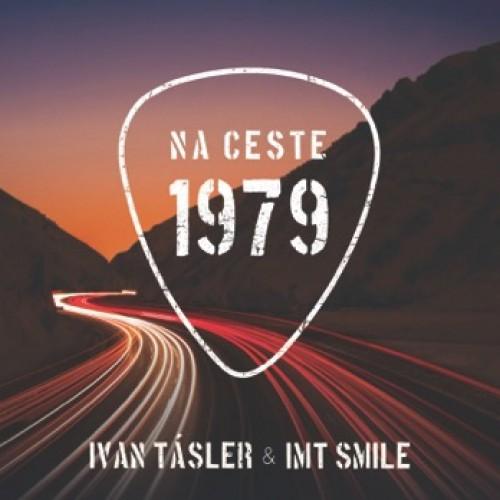 CD NA CESTE 1979