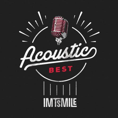CD Acoustic Best