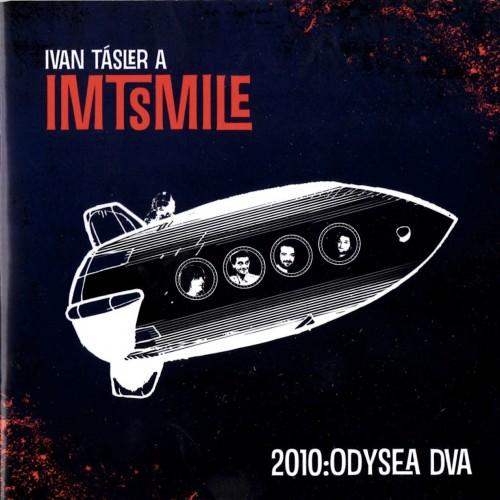 CD 2010: ODYSEA DVA