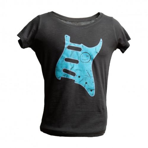 Dámske tričko Aj to je život