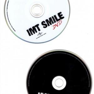 CD/DVD HLAVA MÁ 7 OTVOROV