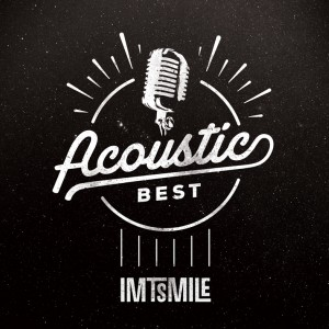 CD Acoustic Best
